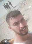 Goni, 25, Koysinceq