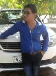 Aaryen, 28  , Bhavnagar