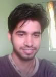 sapan mandal, 24  , Gunupur