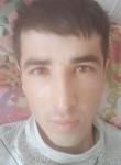 Madamin, 30  , Almaty
