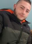 Tito, 25  , Montelimar