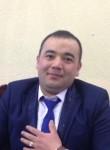 Gayrat, 32  , Moscow