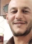 Nikolay, 39  , Yessentukskaya