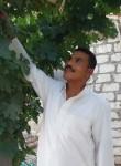 الفارس, 38  , Kuwait City
