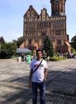 Evgeniy, 36, Voronezh