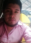 Luis, 28 лет, Nueva Guatemala de la Asunción
