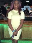 Stephanie , 21, West Palm Beach