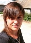 Tanya, 36  , Beloozerskiy