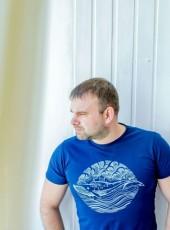 sergey, 34, Россия, Нижний Новгород