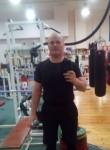 Aleksey , 42, Yekaterinburg