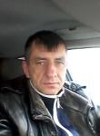 Pavel, 46  , Surovikino