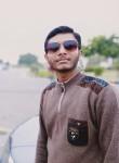 Ali, 18  , Rawalpindi