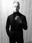 Nikita, 21  , Nizhnevartovsk