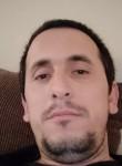 Parviz, 33  , Lensk