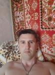 loveplanet.ru, 39  , Yoshkar-Ola