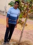 Akarsh, 19  , Jabalpur