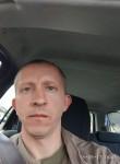 sergey, 42  , Mglin