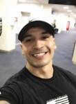 Eric Avaloss, 39  , Lafayette (State of Indiana)