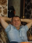 dmitrybedov1