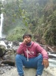 Bench, 24  , Cagayan de Oro