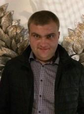 Sergey, 32, Ukraine, Mariupol