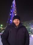 Grigoriy, 56  , Novotroitsk
