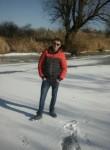 Михаил, 24 года, Заводской