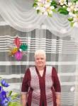 Galina, 70  , Pereslavl-Zalesskiy