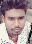 Naresh, 20  , Baran