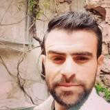 احمد, 27  , Saraqib