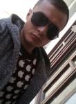 IsLomjon, 20  , Tashkent
