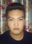 Beka, 29  , Bishkek