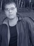 Anton, 27, Barnaul