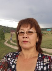 Gulnara, 51, Kazakhstan, Shemonaikha