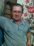 Ilfat, 50  , Burayevo