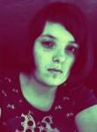 Angelina, 20, Mariinsk