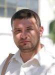 Sergey, 40  , Syzran