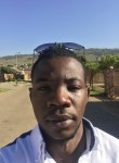 Leeroy, 28  , Pretoria