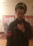 Maxx, 23  , Akhtyrskiy