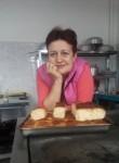 Vasilina, 55  , Moscow