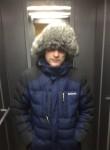 Aleksandr, 29  , Penza