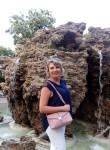 Nataliya, 52  , Chernihiv