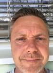 rene, 45 лет, Wolfsberg