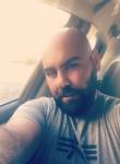 saeed ach, 34  , Zhirnovsk