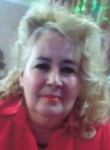Galina, 58  , Chelyabinsk