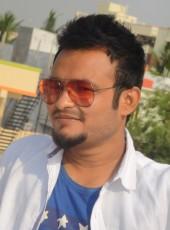 Jagan , 28, India, Hyderabad