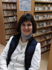 Anna, 35, Belarus, Braslaw