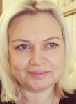 Irena, 50, Dolgoprudnyy