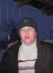 Sergey, 51  , Arad