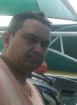 Valdemir, 48  , Brasilia